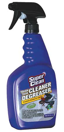 Super Clean Spray Bottle.JPG