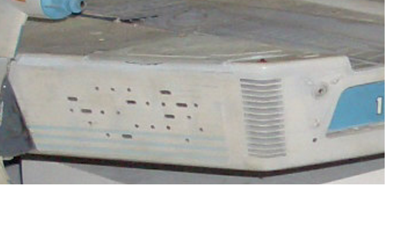reliant studio model aft port quarter.png