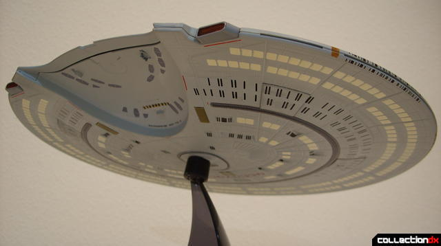 Starship Legends U_S_S_ Enterprise-D _Saucer Section_ aft-ventral_.JPG