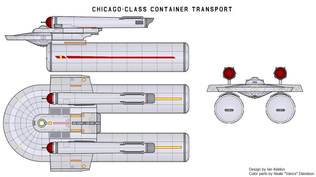 containerxport_chicago[1].jpg